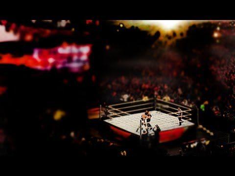 WWE Smackdown 9/13/13 Recap: Edge Returns