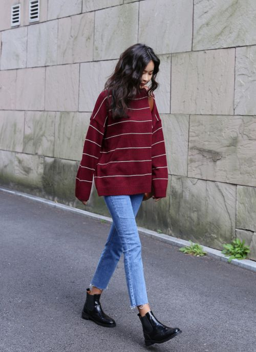 Pinterest: Ri ~~ Clothing, Shoes & Jewelry - Women - women's jeans - http://amzn.to/2jzIjoE