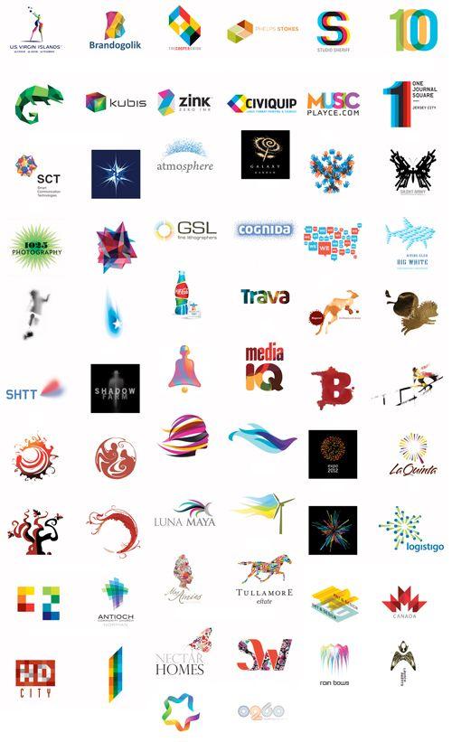 Logo Design Software – FREE Logo Design, Logo
