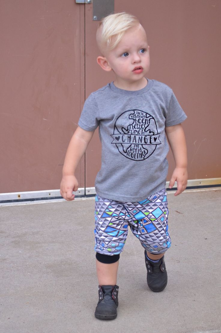 17 Best images about Kids t shirts on Pinterest   Man ...