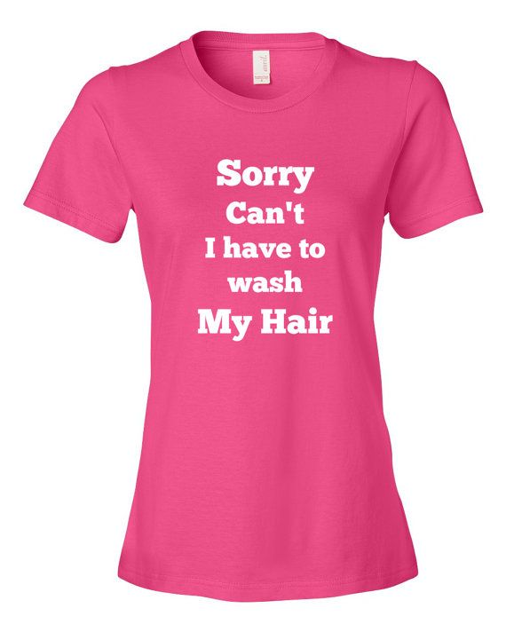 Best 25  Mean girls shirts ideas on Pinterest | Mean girls outfits ...