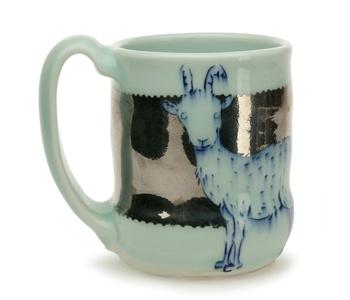 mug by andy brayman