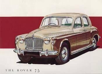 rover-p4