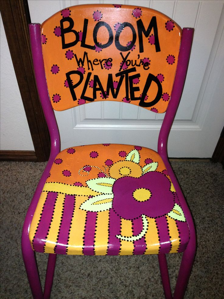 35 besten Dixie Belle | Plum Crazy - Painted Furniture - Furniture ...