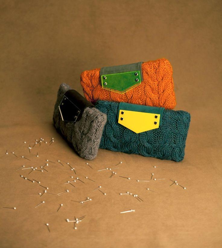 #bags #bahilà #pochette #handmade #madeinitaly #fashion #lagallinabah #alcantara #alternativeroma #roma #fashion #roma #moda