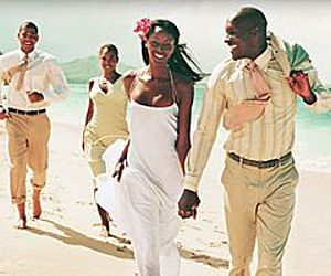 All Inclusive Honeymoon Packages For Under 2000