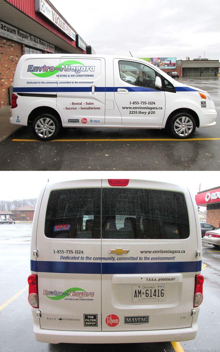 Best Vehicle Graphics Images On Pinterest Vehicles Window - Custom vinyl stickers london ontario