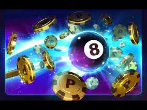 Free Coins + Extra Spin Links Claim Now 8 Ball Pool 24 Jan