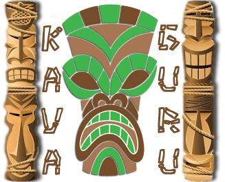 Kava Guru -- Hands down the only knowledgeable online source for EVERYTHING KAVA and WHERE TO BUY!