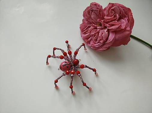 ManicMixa / Itsy Bitsy Spider