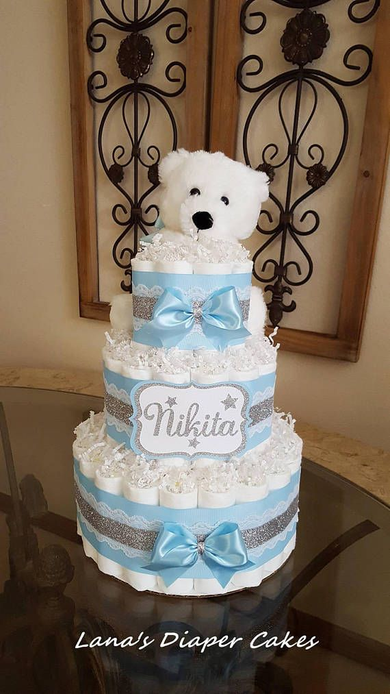 Please Read Store Announcement Before Placing An Order Https Www Etsy Com Shop L Baby Shower Centerpieces Boy Baby Shower Centerpieces Baby Bear Baby Shower