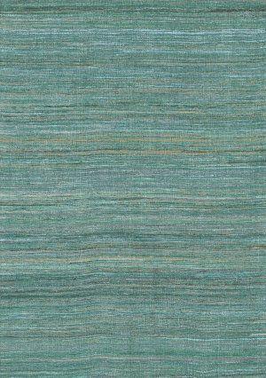 RugStudio presents Loloi Oliver Ov-01 Mediterranean Woven Area Rug