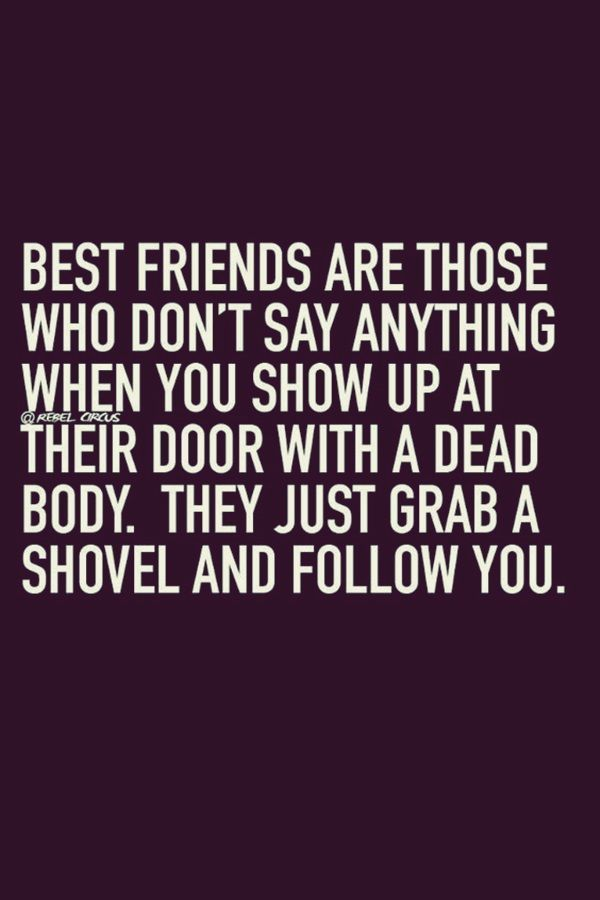 Top 50 Inspiring Friendship Quotes For Your Best Friend