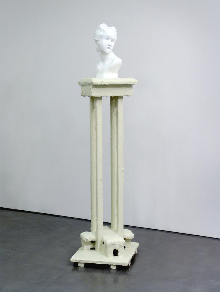 Found on saatchi gallery co uk