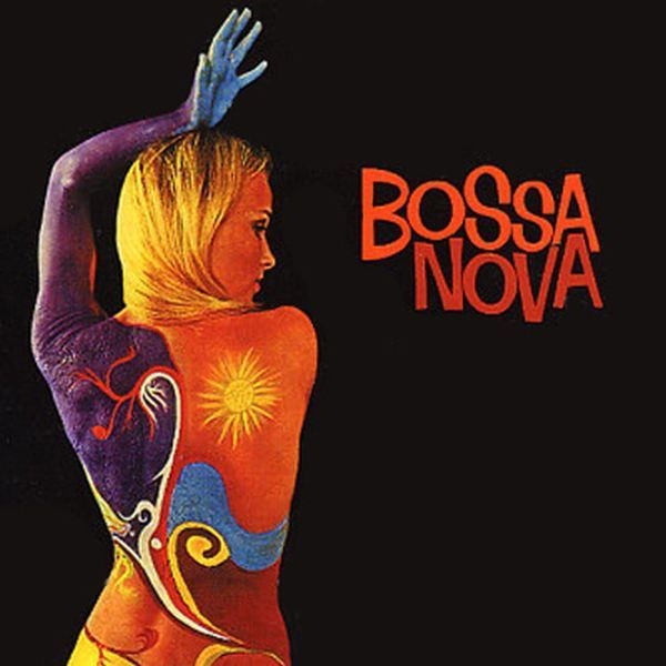 Chill With Me Part LXXXIV (Bossanova & Electro Tango) - Mixed By Deus  Gengre: Bossa Nova,Eletro Tango,Samba Bit Rate:192kbps CBR BPM: 85-154 Lenght:4.13.44 Mixed, no *cue 70 tracks