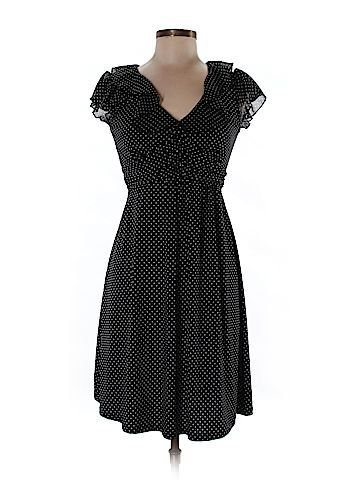 Check it out -- Maurices Casual Dress for $12.99  on thredUP!   Love it? Use this link for $10 off. New customers only.