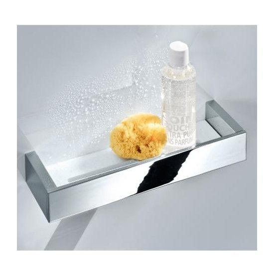 25 best ideas about etagere de douche su pinterest for Etagere pour douche italienne