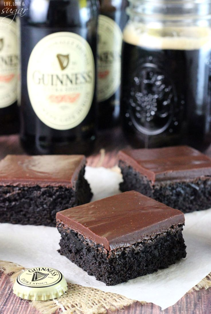 Image result for Chocolate brownie