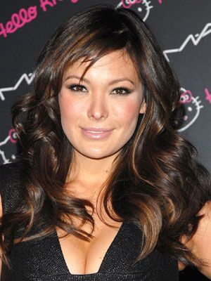Lindsay Price Hairstyles - February 5, 2009 - DailyMakeover.com http://www.dailymakeover.com/hairstyles/women_celebrity_hairstyles/lindsay_price_feb_05_2009/