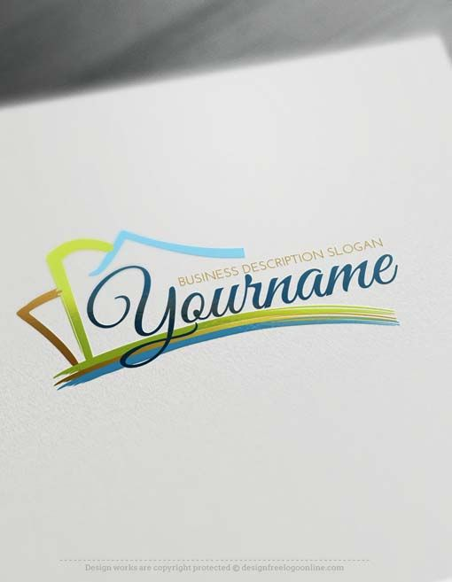 1000 images about design free logo online on pinterest for Design your own barn online