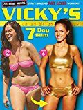 Vicky Pattison's 7-Day Slim - https://www.trolleytrends.com/?p=400970
