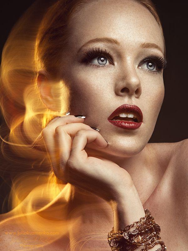 Digital Photo Retouching Beauty Fashion & Portrait Photography Ebook