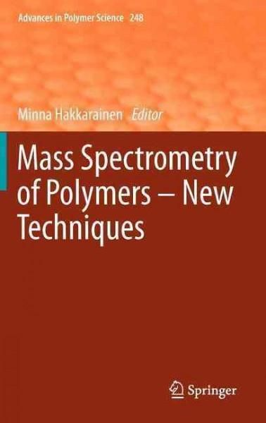 Best 25+ Mass spectrometry ideas on Pinterest Chemistry, What - quantitative chemical analysis