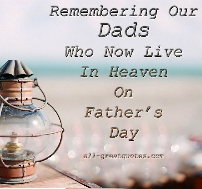 In Memory Dad Parent Daddy: 33 Best Images About Missing You Dad On Pinterest