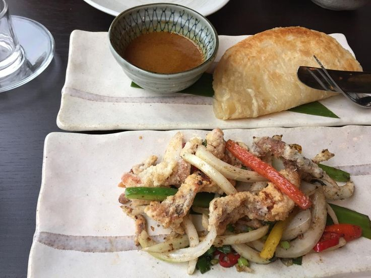 Reserve a table at Banana Leaf (Cambridge Street) - Malaysia Chinese Cuisine, Glasgow on TripAdvisor: See 320 unbiased reviews of Banana Leaf (Cambridge Street) - Malaysia Chinese Cuisine, rated 4.5 of 5 on TripAdvisor and ranked #163 of 2,422 restaurants in Glasgow.
