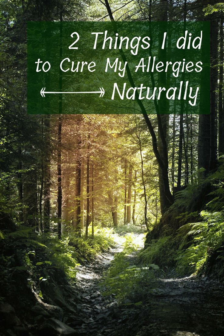 "The 2 Things I Did to Cure My Allergies » natural remedies for allergy season. Honey helps with itchy throat. Essentail oils are my saving grace as well as healthy food. Lifestyle changes are always in order when you're suffering from sneezing, red itchy watery eyes, hives or any other kind of ""normal"" ailment. We're not suppose to be tired and sickly. Most of our health problems are caused by lifestyle choices. Nature hasn't evolved to be flawed. Cure yourself, take control of your health"