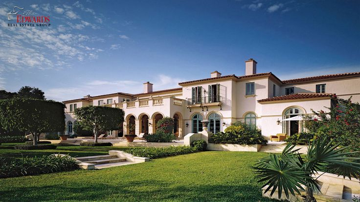 Are you looking to buy real estate in Weston Florida? Edwards Real Estate offers the luxury homes, condos, townhouses and more.