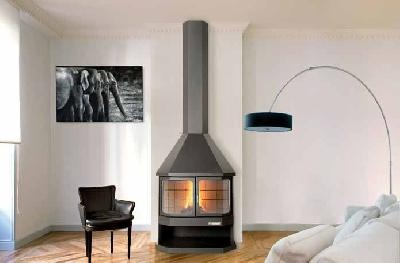 17 best images about chimeneas on pinterest shelves the - Chimeneas sirvent ...