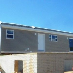 Benefits Of Modular Homes 73 best modular homes images on pinterest | modular homes