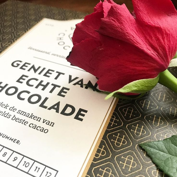 Over 2 dagen bestaat Andere Chocolade 2 jaar!  #anderechocolade #Chocolade#cadeau #jubileum #chocola #cadeautje #chocoladereep #feestje #vieren