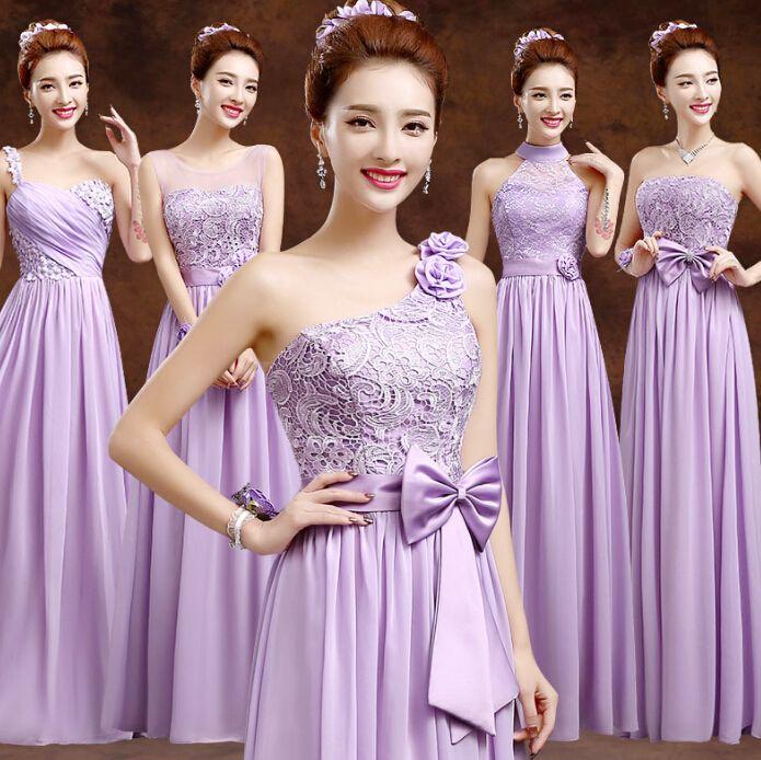 23 best Suknie druhen images on Pinterest | Bridesmaids, Brides and ...