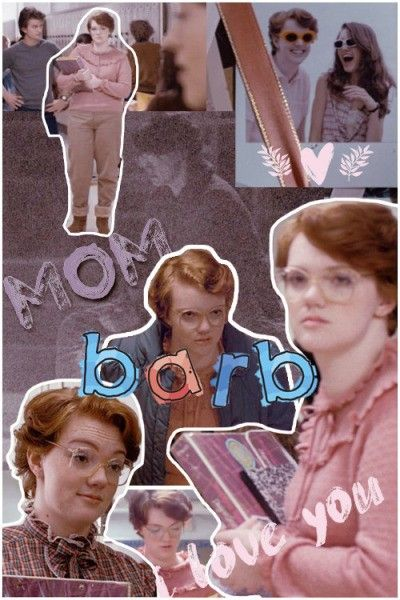 BARB! Chatting With 'Stranger Things' Cult Favorite, Shannon Purser