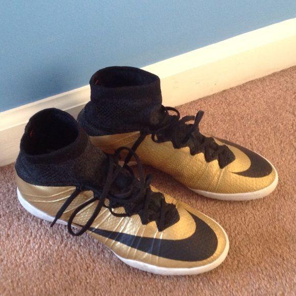 nike trainers 2015 nike football shoes gold