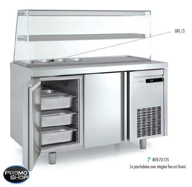 Les 278 meilleures images propos de mat riel de cuisson for Materiel de cuisson professionnel