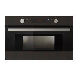 SNABB Microwave Price: €449.-