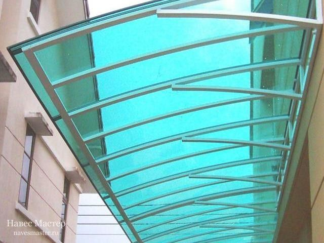 42 Best Metal Canopy Images On Pinterest Canopies
