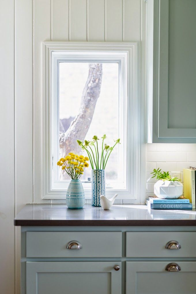 914 Best Images About Colors Blues Greens On Pinterest Benjamin Moore Colors Woodlawn Blue
