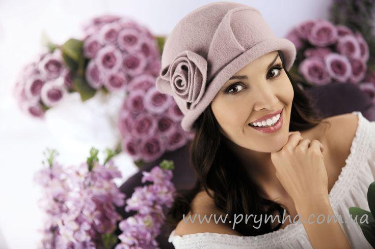 Женская шляпка Alabama цена, купить. Женская шляпка Alabama на Укрбизнесе. - Товары - Укрбизнес