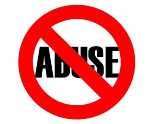 The Abuse of Power: Lessons for Politicians, Pastors & Leaders - FridayPosts.Com, Nigeria News Review