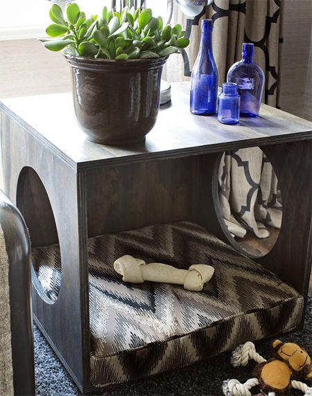 Best 25 marine plywood ideas on pinterest diy washing for Plywood coffee table diy