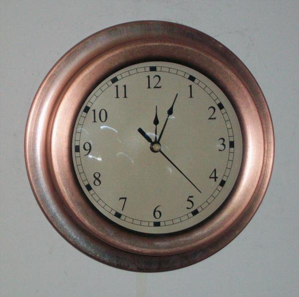 Best 25+ Bathroom clocks ideas on Pinterest   Bathroom ...