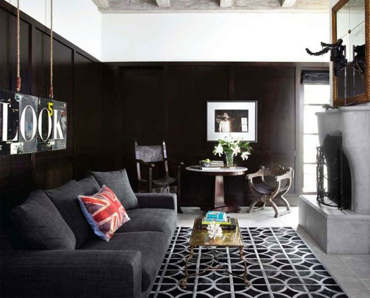 Home Decoration Carpet Design For Living Room Black Color Themes Awesome Modern Carpet Design