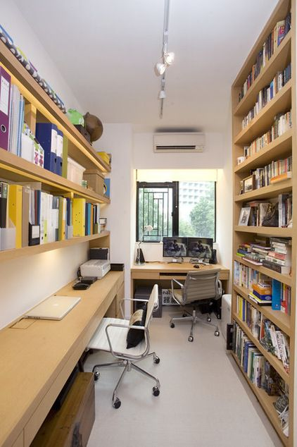 44 best Home Office Space images on Pinterest Offices, Work
