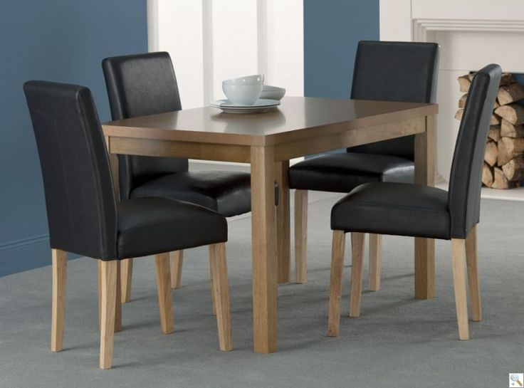 22 best great value dining sets images on pinterest table settings