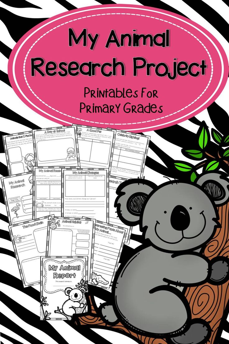 best ideas about research projects literacy 17 best ideas about research projects literacy guided reading and teaching strategies