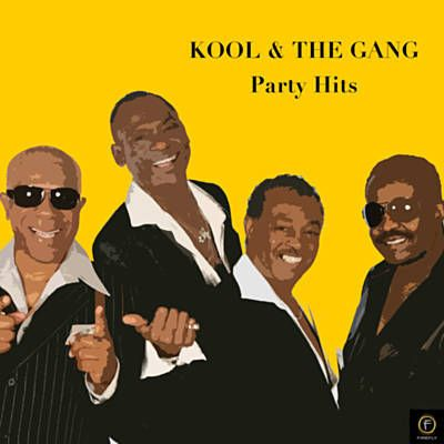 I just used Shazam to discover Jungle Boogie by Kool & The Gang. http://shz.am/t311597